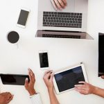 iPad Reliable for Secure Enterprise Mobility