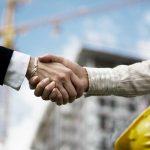 Advantages of Establishing a Company