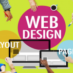 Here Is How To Consider A High Website Design Company