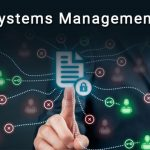 What's System Management?