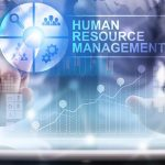Common Challenges in Hr Management