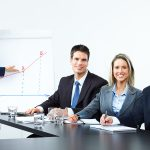 Management Development Training – An Absolute Must Have For that Budding Manager