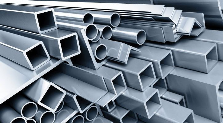 Where to Search for the Best Metal Supplier in Singapore