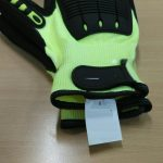 Reasons Affecting the Functionality of Cut Resistance Gloves