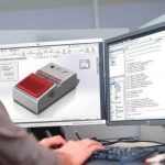 Benefits offered by Using Solidworks from Seacad Technologies
