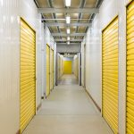 Self Storage Singapore Price: Important Features To Consider About