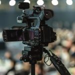 Best Features Of Video Production Company Singapore